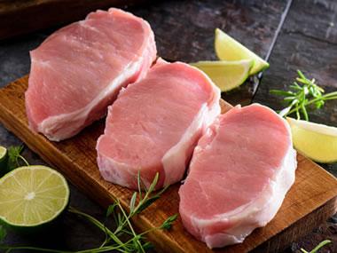 schweinefleisch-schwabenlaendle