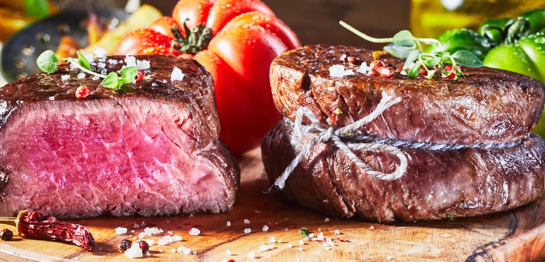 grill-oskar-zeeb
