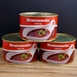 Bratensauce_Konserve