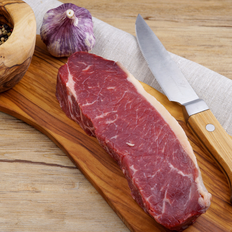 Probierpaket Fleischgenuss
