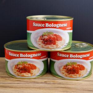 Sauce Bolognese_Konserve