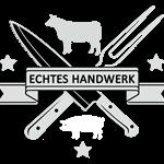 Metzgerhandwerk | Oskar Zeeb - der Metzger